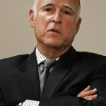 Jerry Brown – Meg Whitman Debate #2