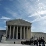 supremecourt_0