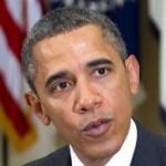 Shamnesty versus Obamnesty?