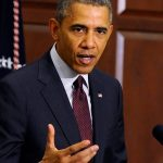 Obama Immigration Reform Speech