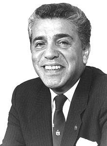 Immigration Reform Robert Garcia