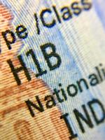 immigration reform news h1b h4 visa curtail