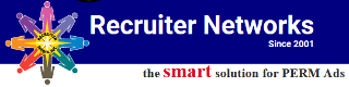 RECRUITERNETWORKS